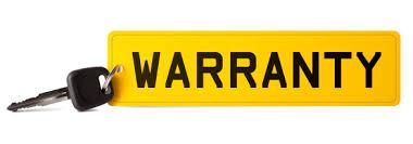 warranty1
